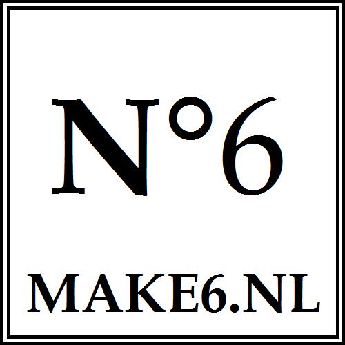 Make6.nl